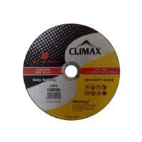 صفحه برش استیل CLIMAX بزرگ