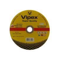 صفحه برش Vipex بزرگ