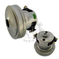 موتور جاروبرقی 2000 وات سیندرسون - بدون لبه