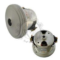 موتور جاروبرقی 1400 وات پارس خزر 505