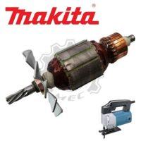 آرمیچر ماکیتا 4300BV