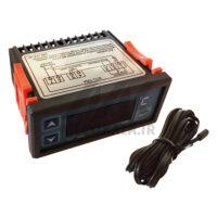 ترموستات دیجیتال STC-100A