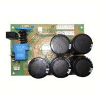 بورد رکتیفایر ورودی مدل : ARC200