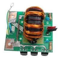 بورد رکتیفایر خروجی مدل : MINI200