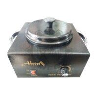 دستگاه گرم کننده موم ATLIN