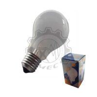 لامپ 150 وات یزد شهاب