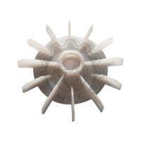 پروانه باد 30 شرقی متوسط پلاستیکی
