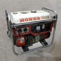ژنراتور HONDA مدل EM2200 استوک