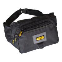 کیف کمری مردانه کد cat01