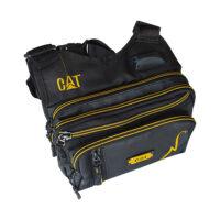 کیف دوشی مردانه کد C301