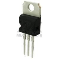 رگولاتور ولتاژ مدل 7805